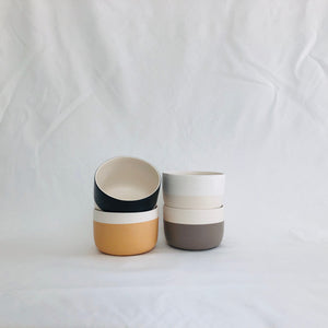 Cereal Bowl Set