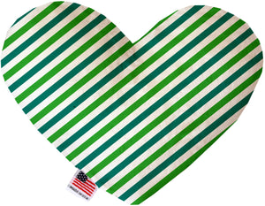Lucky Stripes Canvas Dog Toys - staygoldendoodle.com