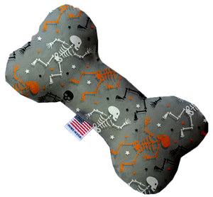 Skeletons Dancing Stuffing Free Dog Toys - staygoldendoodle.com