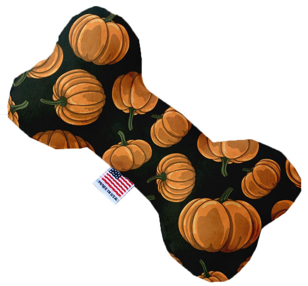 Pumpkin Patch Canvas Dog Toys - staygoldendoodle.com