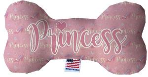 Princess Canvas Dog Toys - staygoldendoodle.com