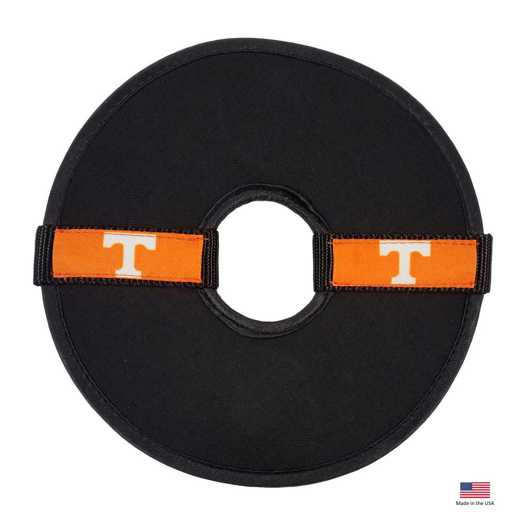 Tennessee Volunteers Flying Disc Toy