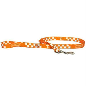 Tennessee Volunteers Dog Leash - staygoldendoodle.com