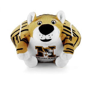 Missouri Tigers Orbiez - staygoldendoodle.com