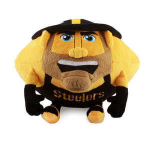 Pittsburgh Steelers Orbiez - staygoldendoodle.com