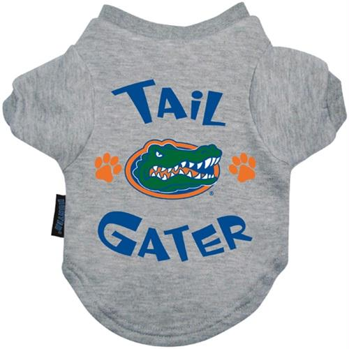 Florida Gators Tail Gater Tee Shirt - staygoldendoodle.com