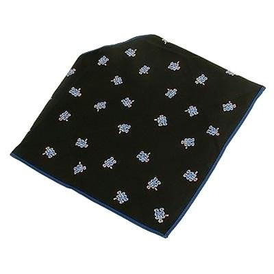 New York Mets Dog Bandana #2 - staygoldendoodle.com