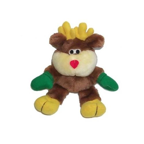 Reindeer Plush Toy
