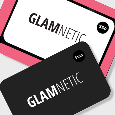 Glamnetic Gift Card