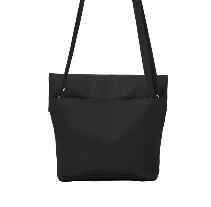 The Zahra Bag