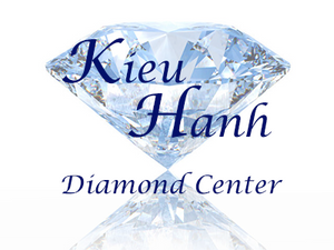 Kieuhanh diamond center