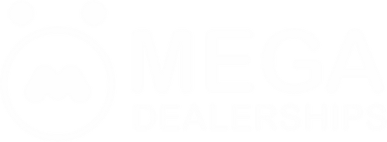 Mega Dealership