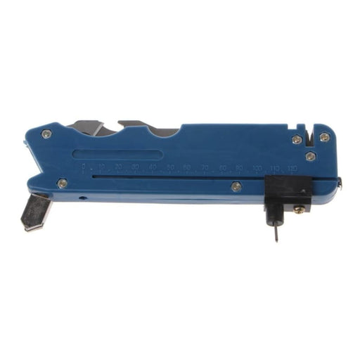Multi-Function Glass & Tile Cutter - Tools