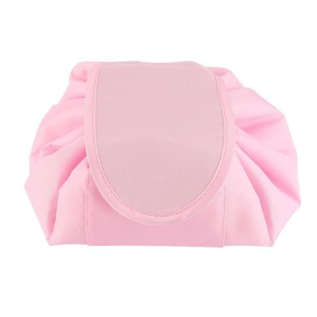 The Quickie... - Pink - Fashion Bags