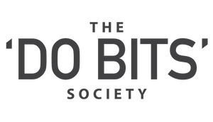The Do Bits Society