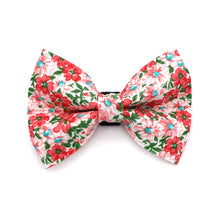 Load image into Gallery viewer, Yoshi Dog Bow Tie