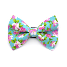 Load image into Gallery viewer, Harper Dog Bow Tie