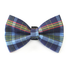 Load image into Gallery viewer, dog bow tie