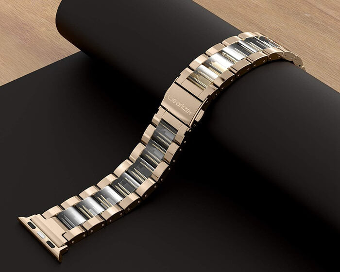 Luxury Watch Bands