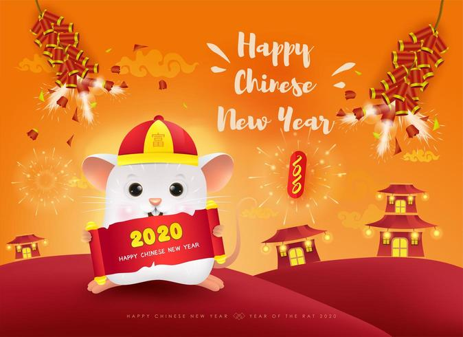 happy-chinese-new-year