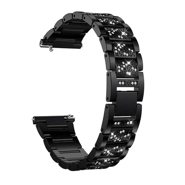 Stainless Steel Wrist Bands for Samsung Gear S3 - BandGet
