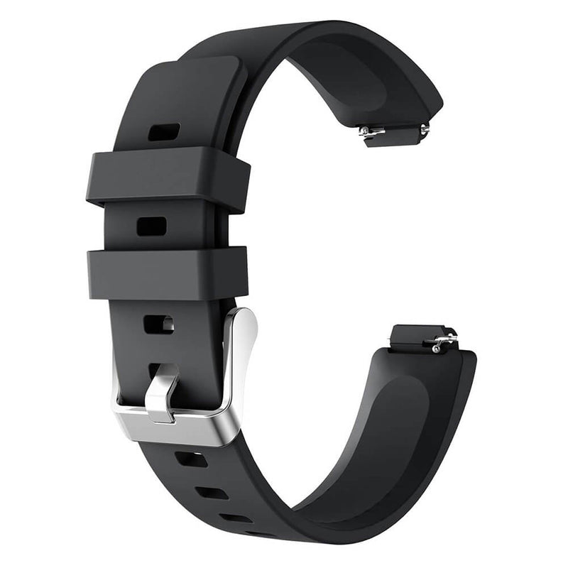 Silicone Bands Replacement for Fitbit Inspire & Inspire HR - BandGet