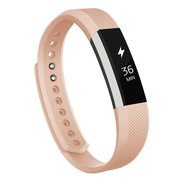 Sports Bands Replacement for Fitbit Alta HR /Alta - BandGet