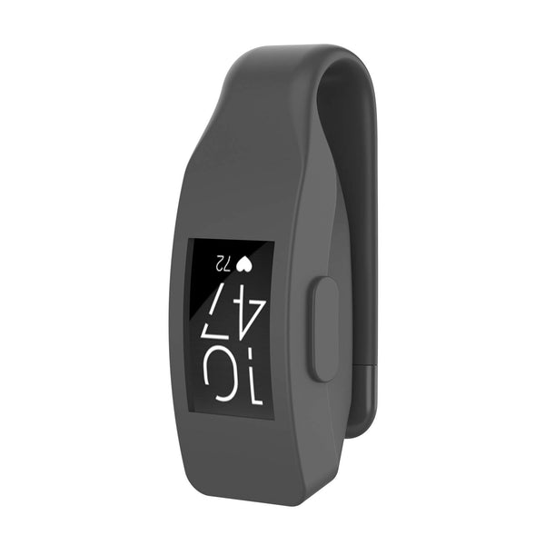 Soft Silicone Clip Holder for Fitbit Inspire & Inspire HR - BandGet