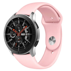 Sport Straps Replacement for Samsung Galaxy Watch 42mm - BandGet