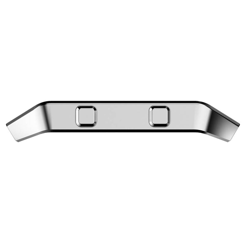 Protective Metal Frames for Fitbit Blaze Smartwatch - BandGet