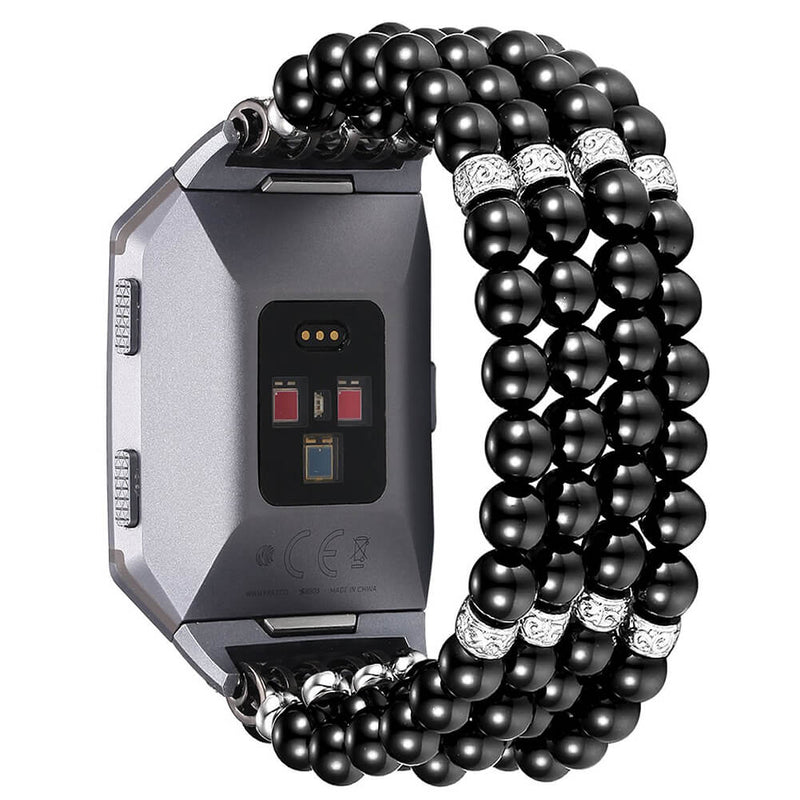 Women Jewelry Replacement Bands for Fitbit Ionic - BandGet