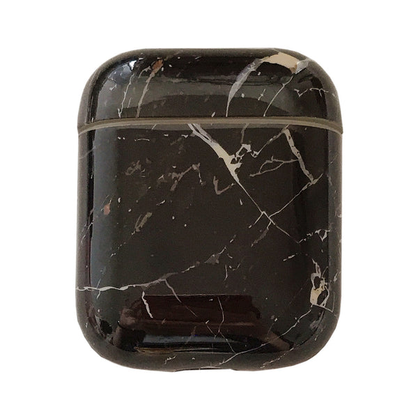 Marble Design Dustproof Cover for Apple AirPods 2 & 1 - BandGet