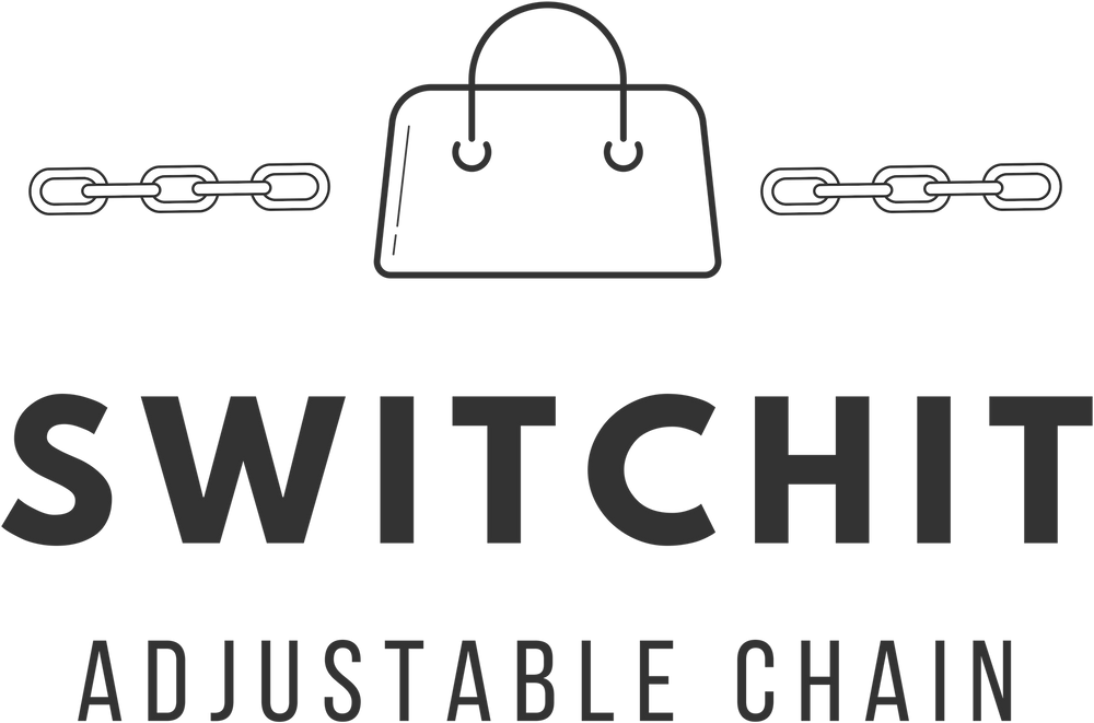 SwitchIt Adjustable Chain