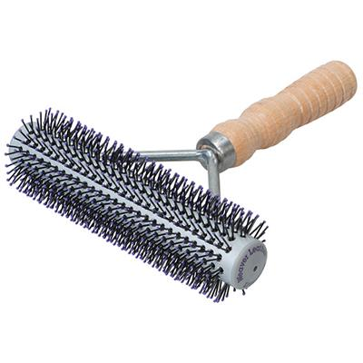 Mini Wide Range Brush