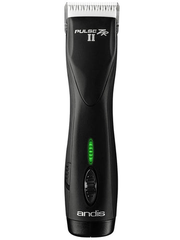 Andis Pulse ZR ll Cordless Clippers