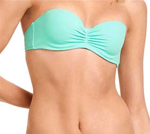 products/bandeau_front.jpg