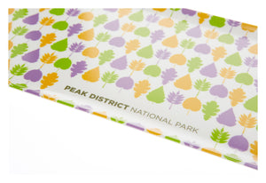 Peak District Special Qualities Sandwich Tray