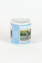 Load image into Gallery viewer, Upper Derwent Valley Mug