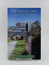 Load image into Gallery viewer, The Monsal Trail