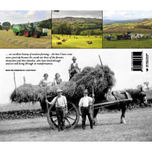 Load image into Gallery viewer, The Land That Made Us – The Peak District Farmer's Story