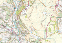 Load image into Gallery viewer, Around & About Longshaw & Eastern Moors