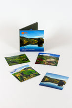 Load image into Gallery viewer, Peak District Landscapes Notecards