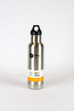 Load image into Gallery viewer, Klean Kanteen Bottle 592ml (various colours
