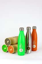 Load image into Gallery viewer, Chilly's Bottle 500ml (various colours)