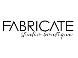 Fabricate Studio Boutique