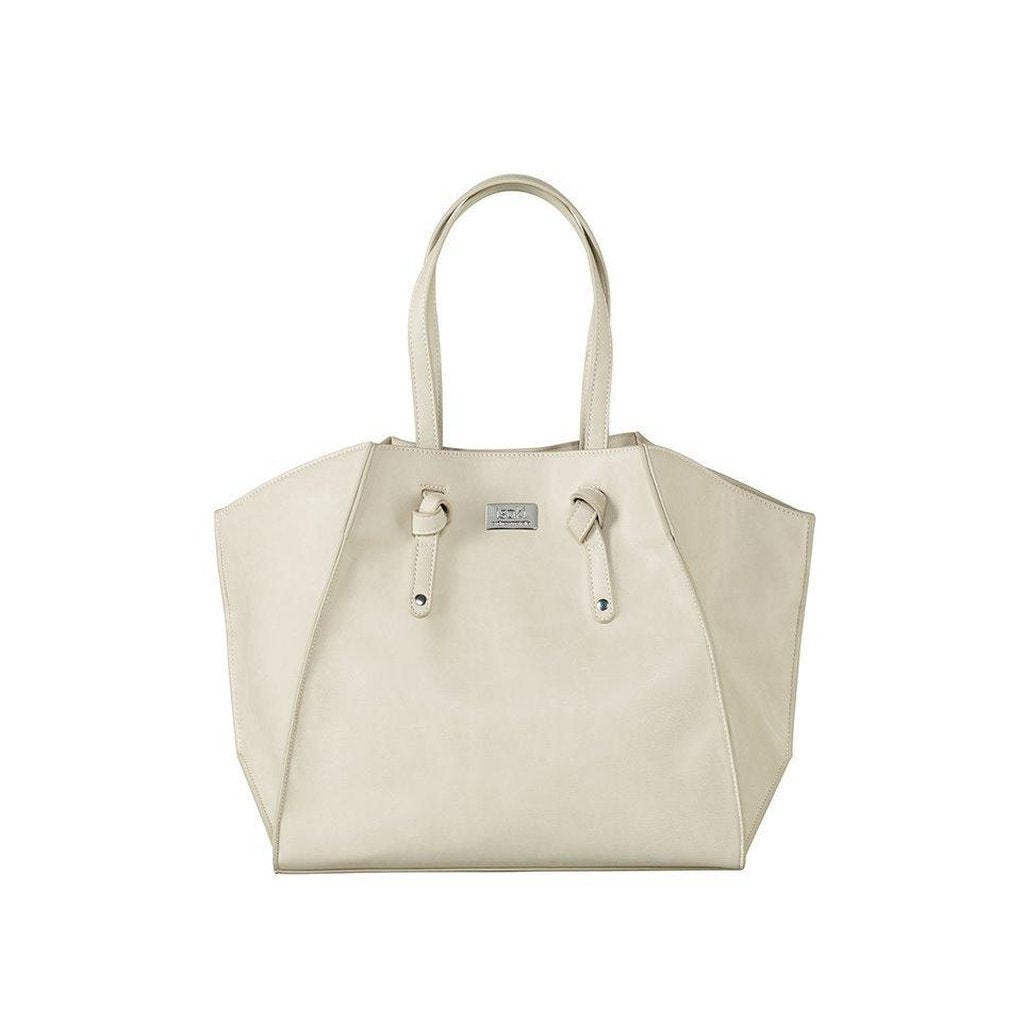 Isoki Easy Access Tote - Winkalotts