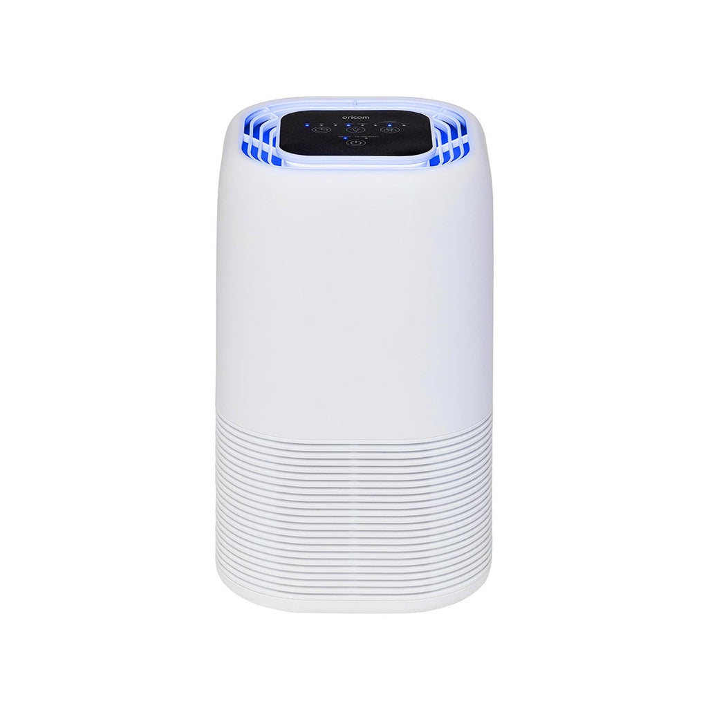 Oricom Air Purifier - Winkalotts