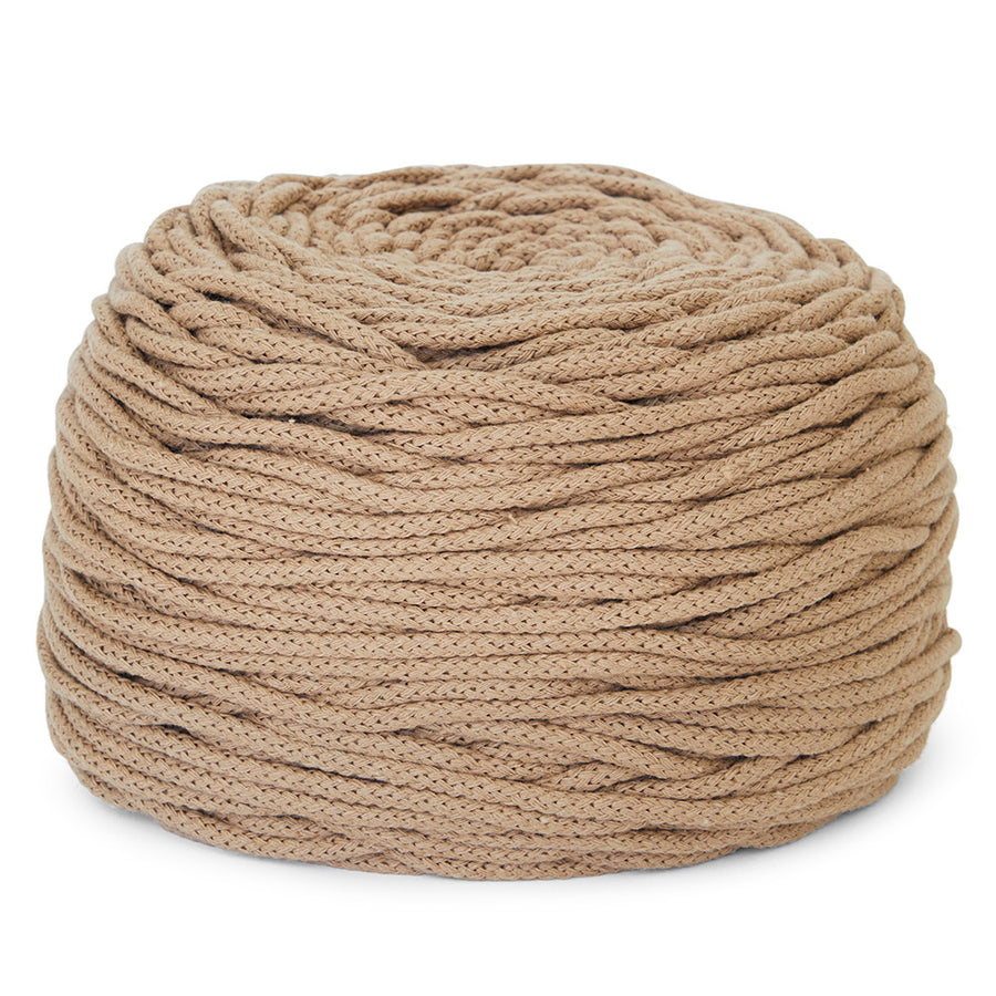 Casasol Cotton Air Rope 200m (5mm)