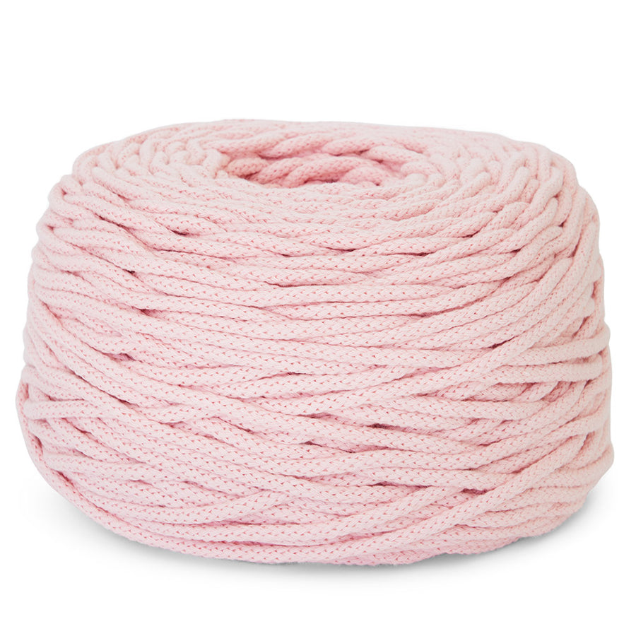 Casasol Cotton Air Rope 50m (5mm)