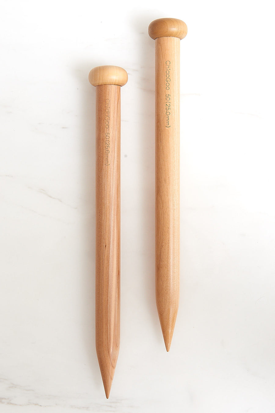 Bamboo Single Point 13